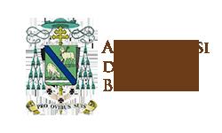 4.Arcidiocesi di Bari-Bitonto