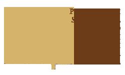 1.Provincia di San Michele Arcangelo
